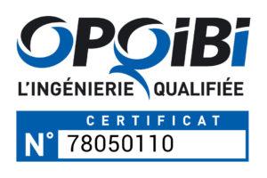 logo-opqibi-2007