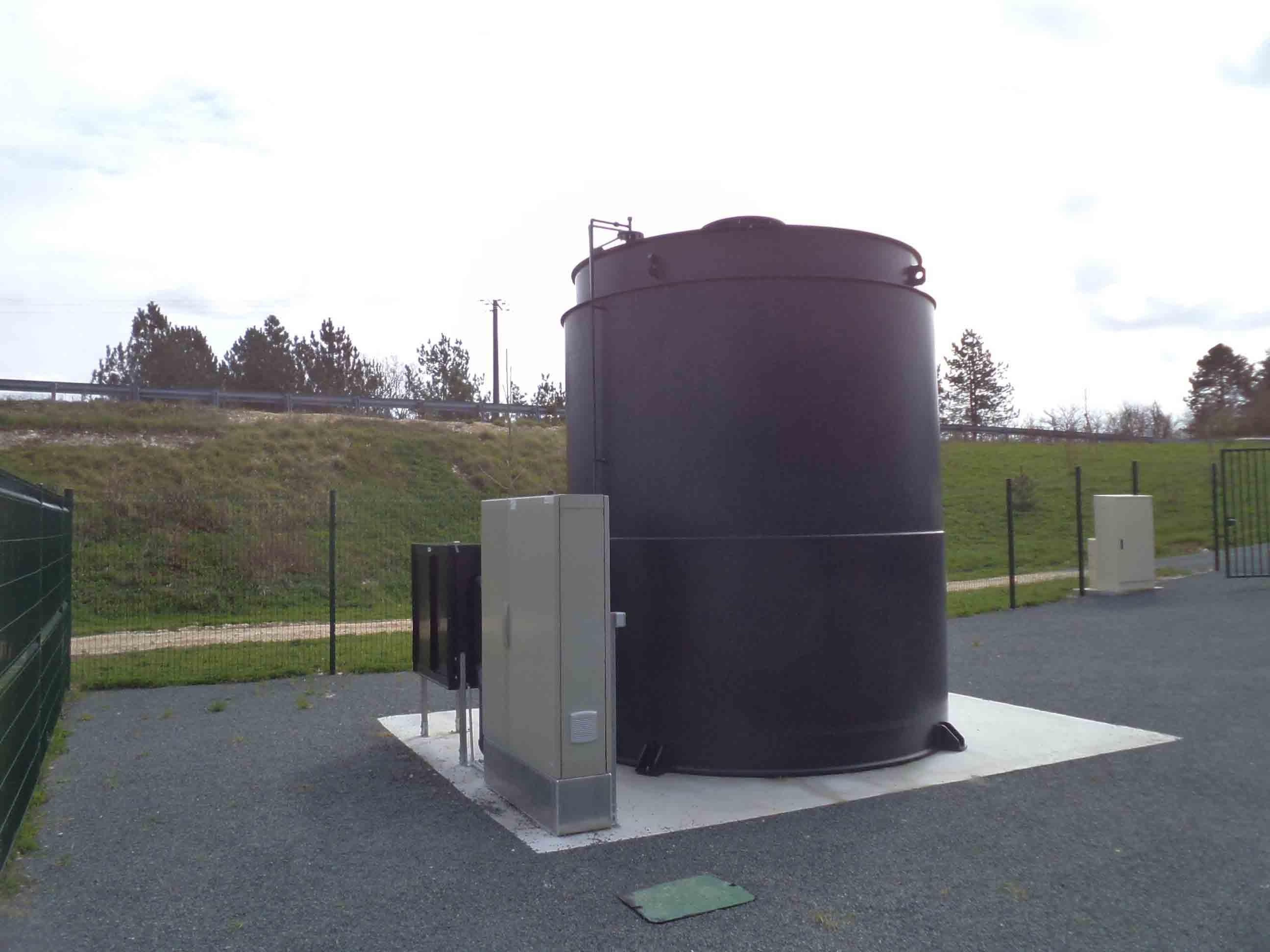 cycle eau réseau grand perigueux 1