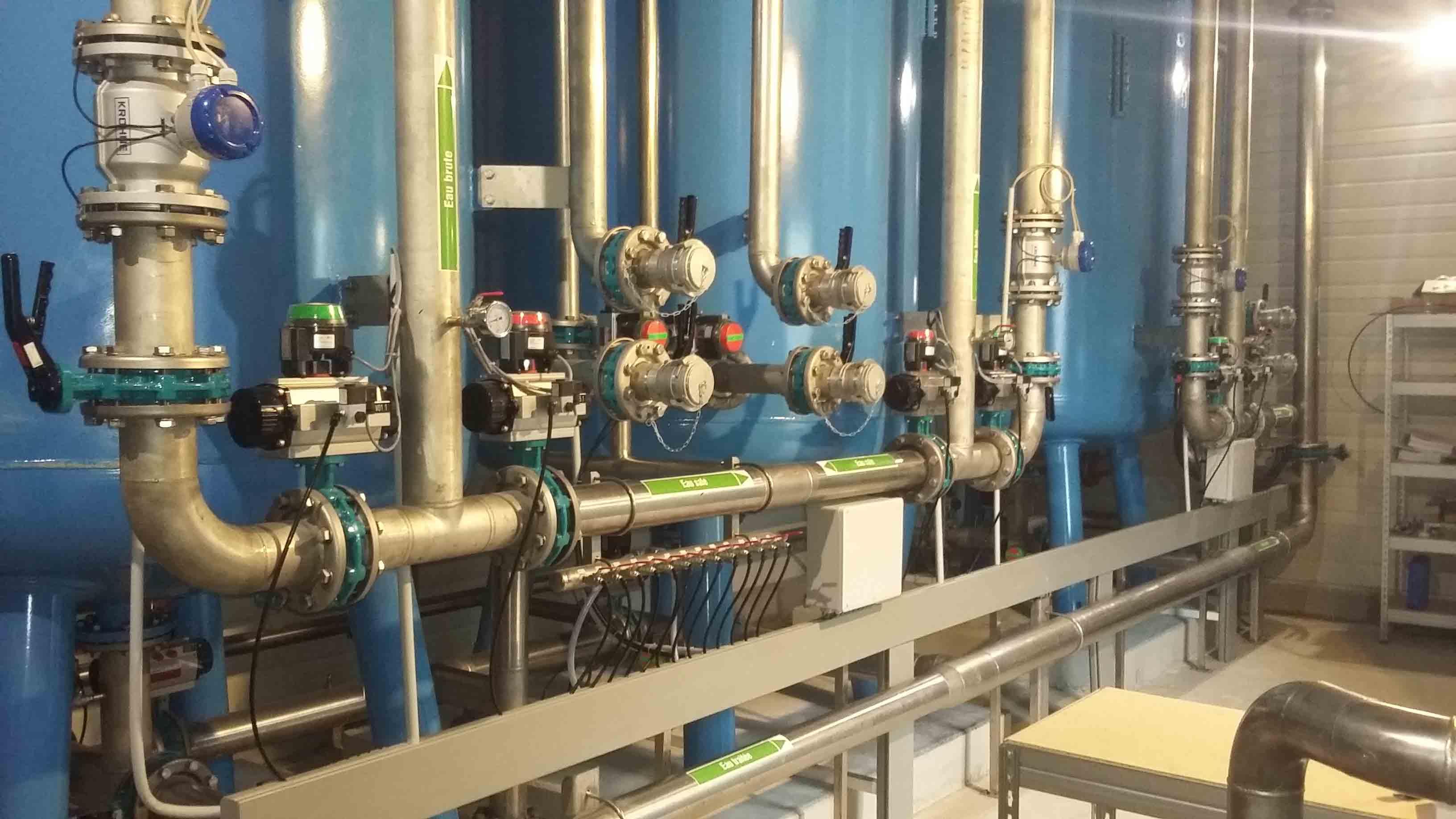 cycle eau potable margaux-2